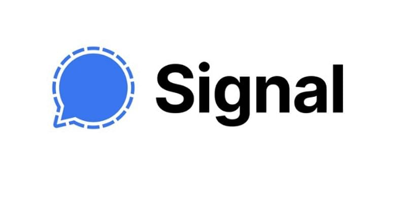 Signal allows wireless account migration in Android