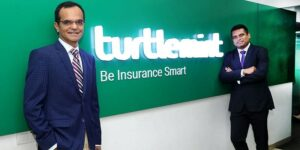 [Funding alert] Insurtech platform Turtlemint closes $46M Series D round with funds from Jungle Ventures