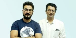 [Funding alert] Healthtech startup Janani raises Rs 8 Cr in seed funding led by Venture Catalysts, others