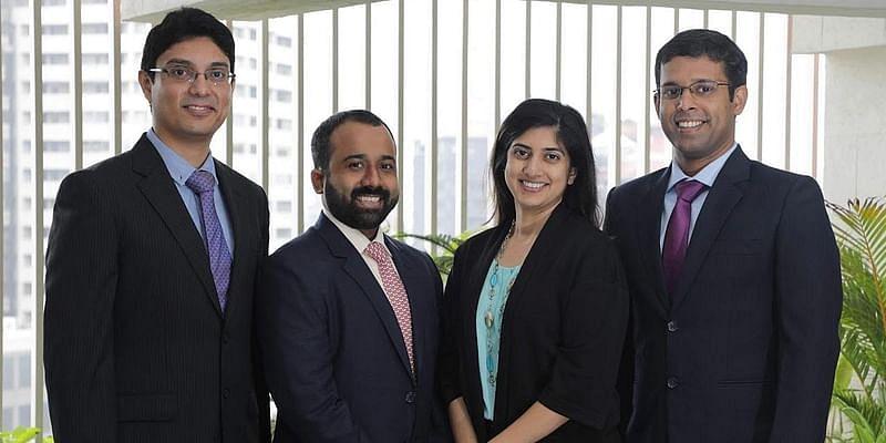 [Funding alert] Saas startup Voiro raises $1.8M in pre-Series A round led by Mela Ventures, 1Crowd