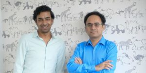 Despite seeing a slump, home interior startup Livspace stood strong and grew its business during the pandemic