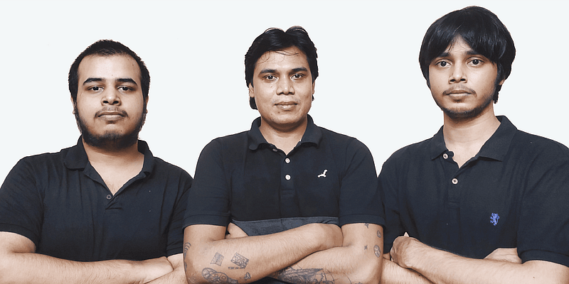 How these entrepreneurs from Bihar built a startup to help people overcome language barri