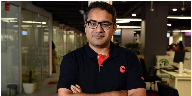 [Matrix Moments] From not getting an IIT rank to finding his entrepreneurial spirit: the journey of Snapdeal's