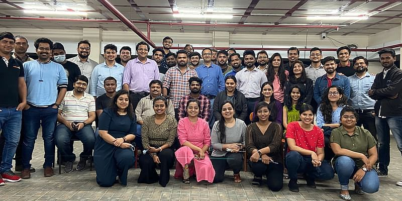 [Funding alert] Pune martech startup ExtraaEdge raises $1M in pre-Series A round led by Pentathlon Ventures