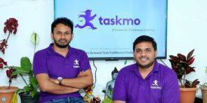 [Jobs Roundup] Work with B2B gig marketplace Taskmo with these openings