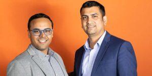[Funding alert] Uniphore raises $140M in Series D round led by Sorenson Capital Partners