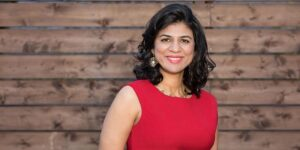 [YS Learn] What Rocketship.vc Partner Madhu Shalini Iyer looks for in startups and founders