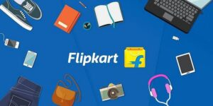Flipkart inducts new executive for supply chain operations