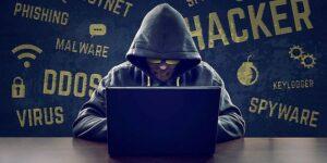 Govt says over 26,100 Indian websites hacked in 2020 as per CERT-In data