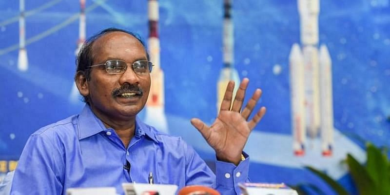 Data Patterns delivers indigenous checkout system to ISRO