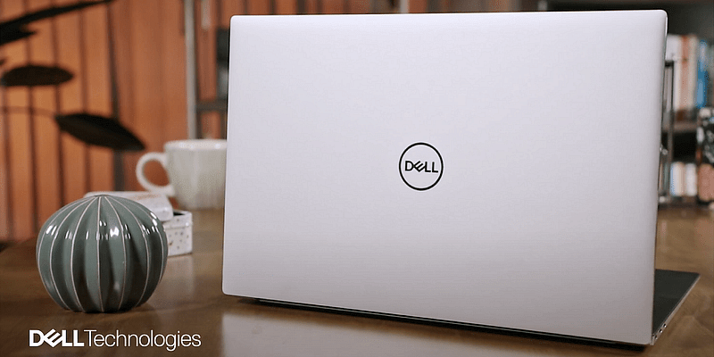 Why the Dell XPS 15 laptop is a must-have device in every creator's tech arsenal