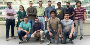 [Funding Alert] Aerial mobility startup The ePlane Company raises $1M from Naval Ravikant, Speciale Invest