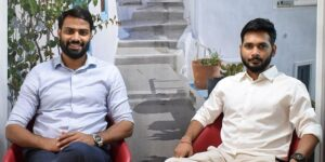 [Funding alert] Recruiting platform GetWork raises Rs 2 Cr in seed round led by Artha Venture Fund