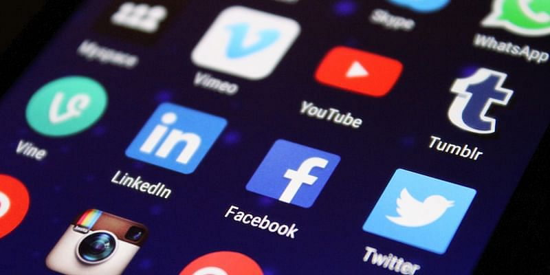 No communication ever threatened social media staff with jail term: IT Ministry