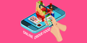 Amazon Food expands food delivery service to more locations in Bengaluru