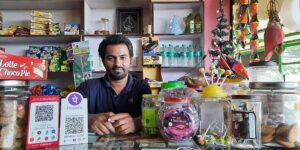 How fintech startup PhonePe navigated COVID-19 and set itself up for the post-pandemic world