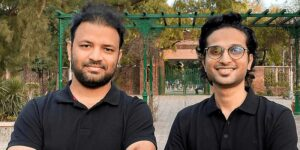 Qoohoo raises seed funding of $800K from a consortium of angel investors