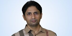 This bootstrapped SaaS startup helps SMBs build apps without prior coding knowledge