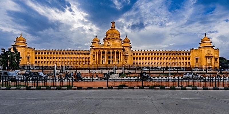Karnataka government to revise startup policy