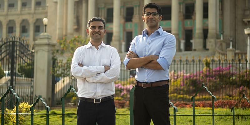 [Funding alert] Edtech platform Leap Finance raises $17 M in Series B round led by Jungle Ventures