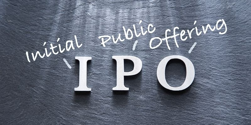 Five IPOs to hit markets this week; seek to raise Rs 3,764 Cr