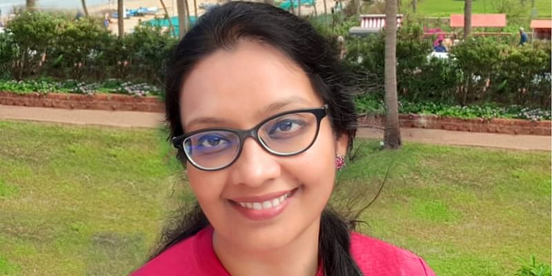 [Funding alert] Femtech startup Say Cheese raises seed round at Rs 10 Cr valuation