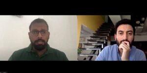 Tech and innovation will power OYO's resurgence in 2021, says Global COO Abhinav Sinha