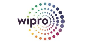 Wipro acquires consultancy firm Capco for $1.45B