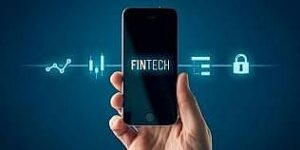 India's fintech sector valuation to touch $150-160B by 2025: Report