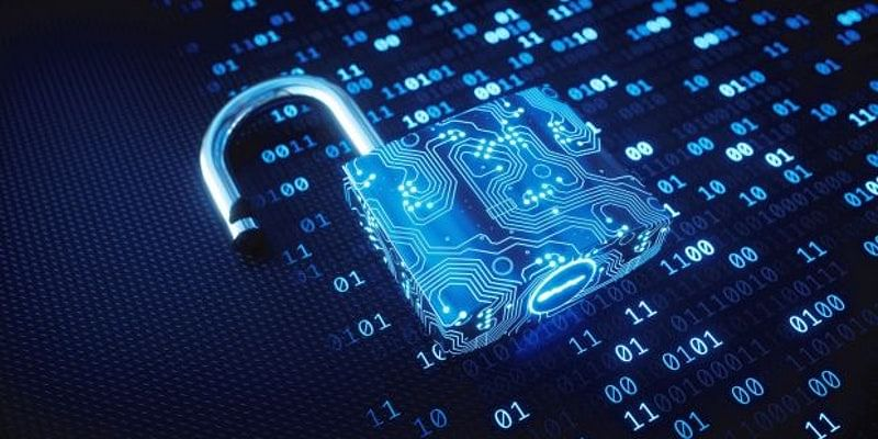 Cyber security critical for digital banking success: SBI official
