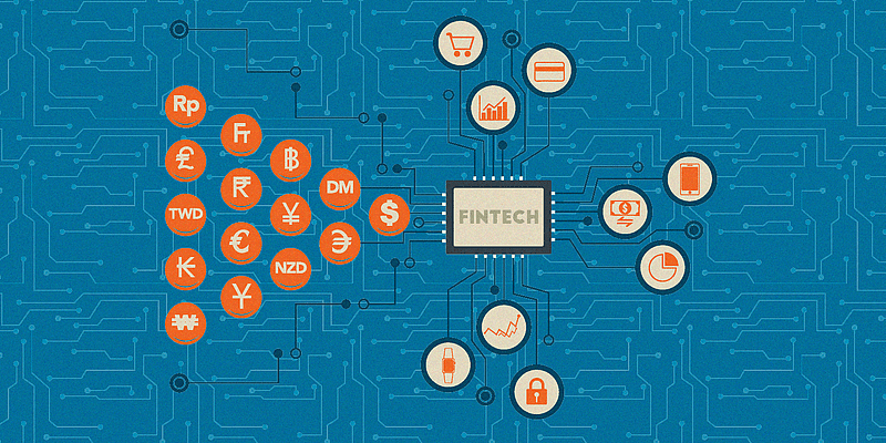 NSRCEL incubation programme to help FinTech startups unlock their potential