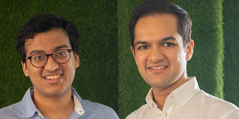 How edtech startup Openhouse is addressing the experience-based learning gap