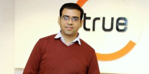 [Jobs Roundup] Here's how you can work for RBI-authorised fintech app True Balance