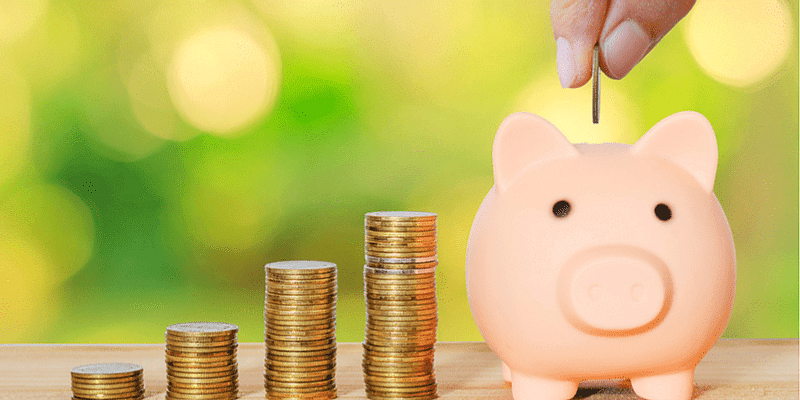 PLI scheme can generate Rs 35-40T incremental revenue in 5 years, says Crisil report