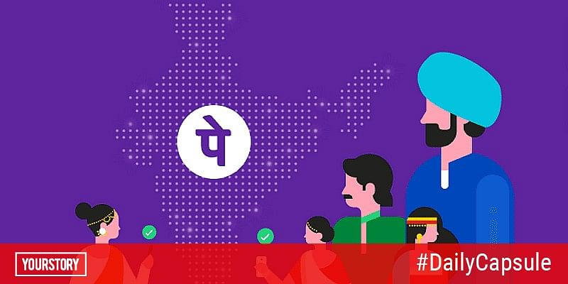How PhonePe adapted to the new normal in fintech