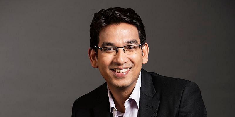 Ola's founding member Pranay Jivrajka exits the company