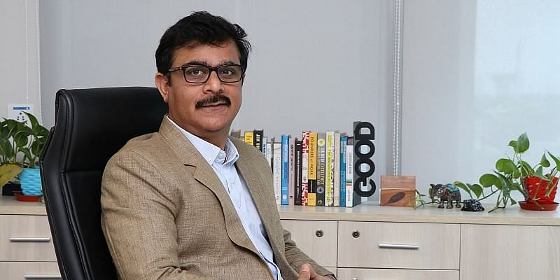 How Wadhwani Venture Fastrack is working with accelerators to catalyse the ecosystem