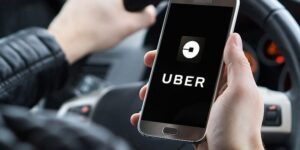 Uber India business shows signs of strong recovery; auto bookings exceed pre-COVID levels