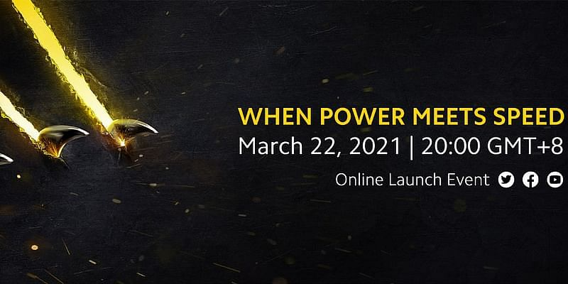 Poco to unveil Poco X3 Pro and Poco F3 on March 22: All details here