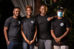 African talent recruitment company TalentQL joins Techstars to further global ambition – TechCrunch