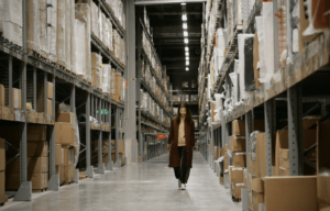 Why Your Business Needs Supply Chain Management Software