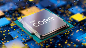 Intel launches 11th gen desktop chipsets, Rocket Lake-S, for gaming enthusiasts- Technology News, FP