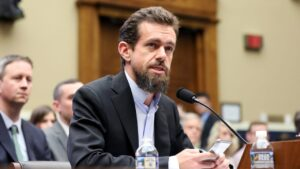 Facebook, Twitter, Google CEOs face a grilling in Congress on speech responsibility- Technology News, FP