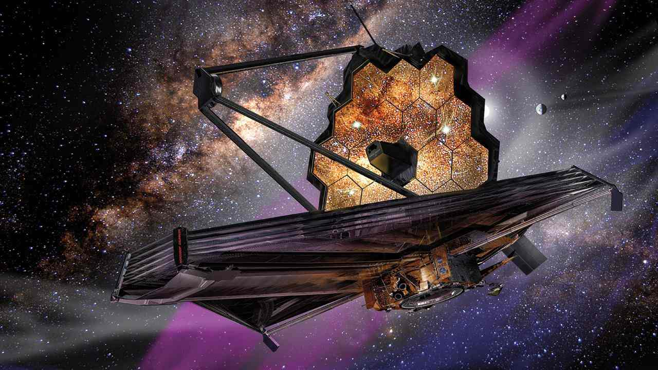 James Webb telescope clears functional tests, inches closer to planned 31 Oct launch- Technology News, FP