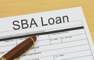 6 Key Considerations to Choose the Right SBA Lender