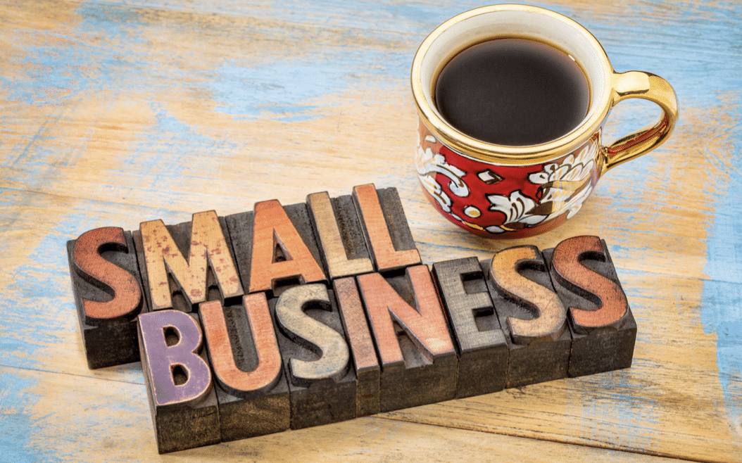 Business Matters: 6 Key Things All New Businesses Should Know
