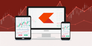 Zerodha posts Rs 442.4 Cr FY20 profit with increase in users, higher trading volumes