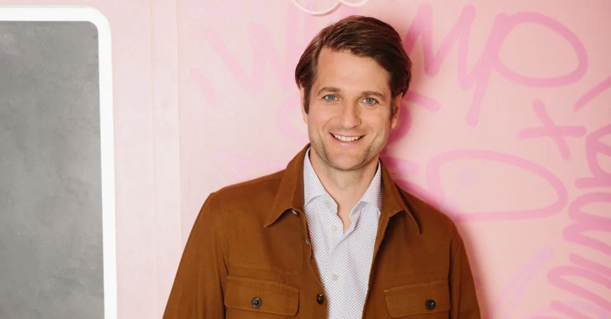 Klarna reportedly close to raising new funding round at nearly $50B valuation; looks to create 500 new jobs in Madrid