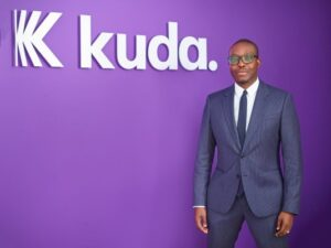 Kuda raises $25M more led by Valar to become the neobank for 'every African on the planet' – TechCrunch