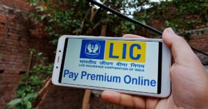LIC Invites Payments Startups To Bid For Mega Insurance Contract